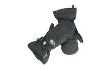 The North Face Montana Mitt  gants Enfant noir